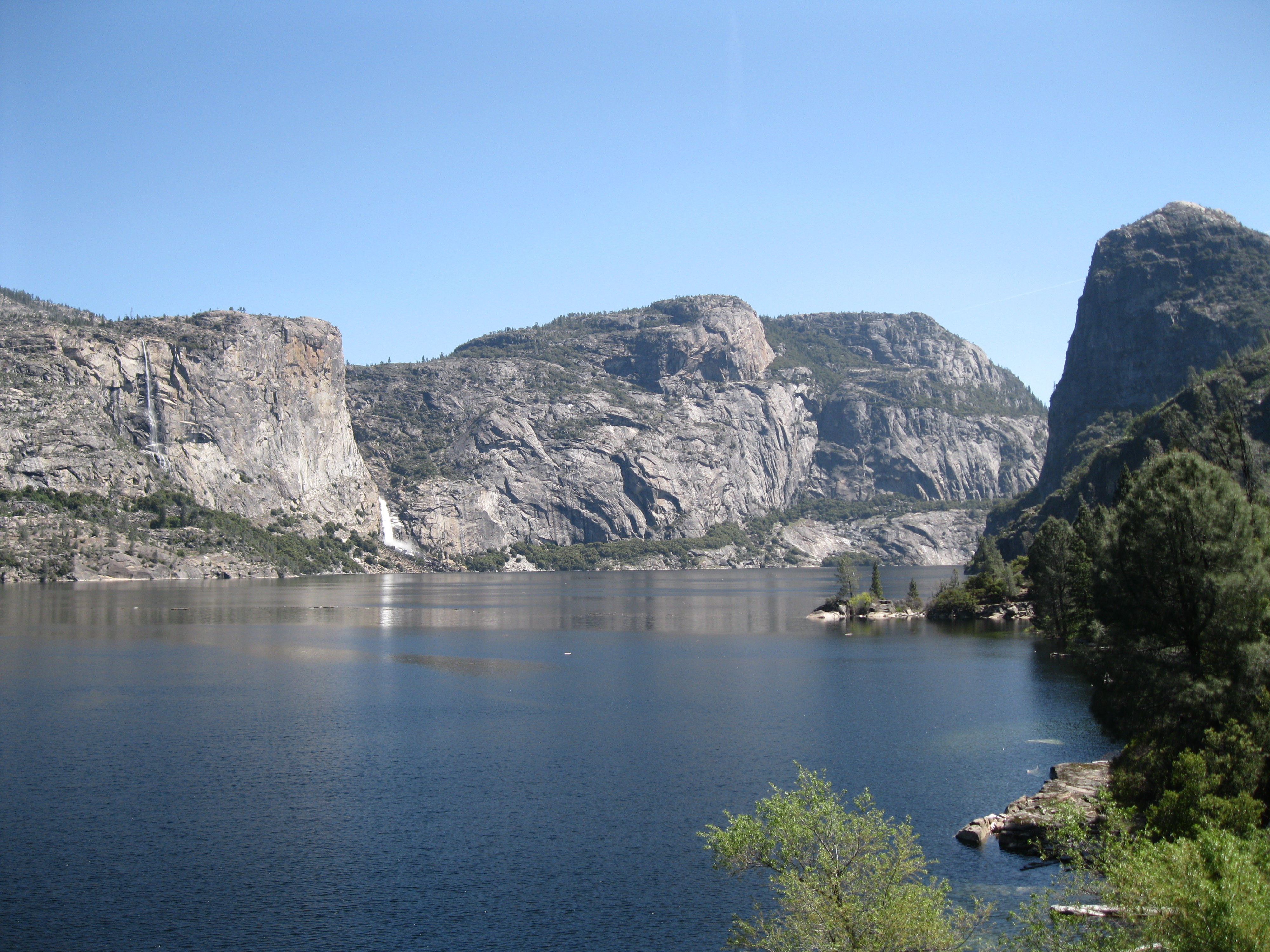 hetch hetchy Restore hetch hetchy, berkeley, california 55k likes the mission of restore hetch hetchy is to return the hetch hetchy valley in yosemite national.